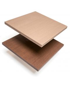 Acre™ Table Tops