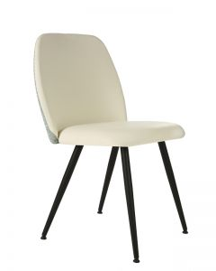 Allure S-2 Chair
