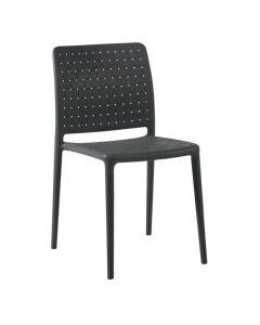 Fabian Chair