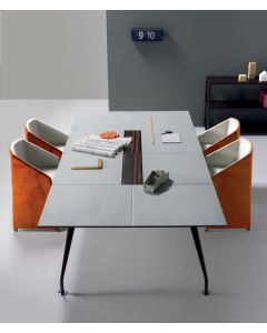 Infinite Table L