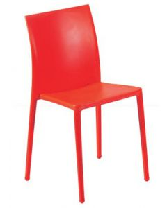 Iris-SA-103-Stk Stacking Side Chair