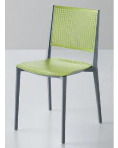 Kali Side Chair