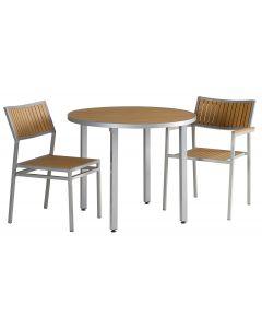 Malibu-Dine-Table