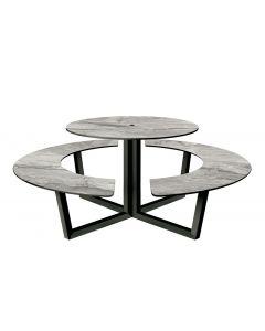 Monterey Round Table
