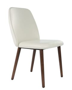 Allure S-1 Chair